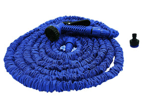 MagicHose™ All Purpose Water Hose [FREE SHIPPING + 70% OFF]