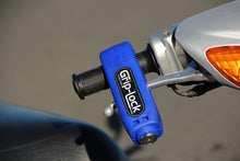 Load image into Gallery viewer, (ALMOST SOLD OUT) Motorcycle Security Lock
