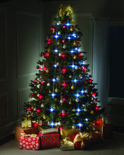 Load image into Gallery viewer, Christmas Tree Wonder Lights