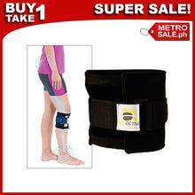 Load image into Gallery viewer, Back Pain Acupressure  (BUY 1 TAKE 1)