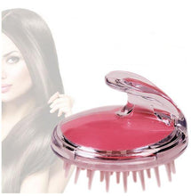 Load image into Gallery viewer, (ALMOST SOLD OUT) Healthy Scalp Brush (BUY 1 TAKE 1)