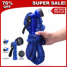 Load image into Gallery viewer, MagicHose™ All Purpose Water Hose [FREE SHIPPING + 70% OFF]