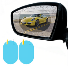 Load image into Gallery viewer, Rainproof Anti- Glare & Fog Film (BUY 1 TAKE 1)
