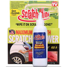 Load image into Gallery viewer, (ALMOST SOLD OUT) Amazing Car Scratch Remover - BUY 1 TAKE 1