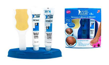 Load image into Gallery viewer, (ALMOST SOLD OUT & BUY 1 TAKE 1!) Foot Callous Treatment Kit - Removes Calluses