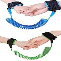 (ALMOST SOLD OUT) Buy 1 Take 1 - Child Safety Harness Wrist Strap