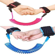 Load image into Gallery viewer, (ALMOST SOLD OUT) Buy 1 Take 1 - Child Safety Harness Wrist Strap