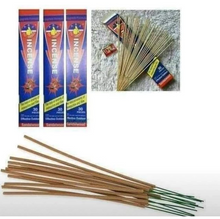 Load image into Gallery viewer, Incense Organic Sticks (30 pieces)