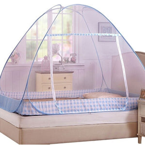 Breathable Mosquito Net Mesh
