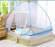 Load image into Gallery viewer, Breathable Mosquito Net Mesh