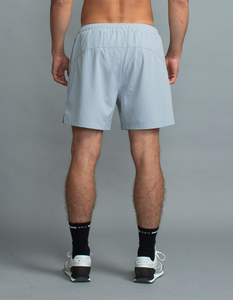 Type 1 Short Cement/Black