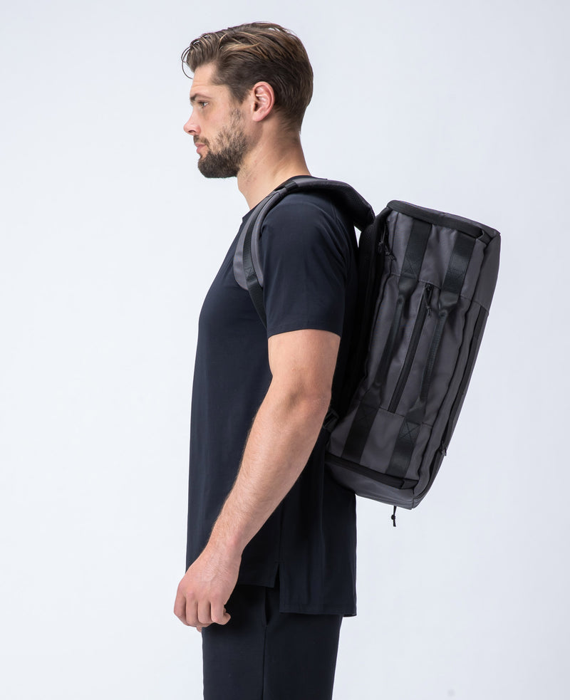 One Backpack Graphite