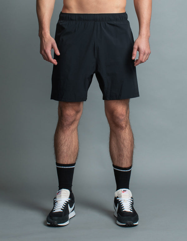 Type 2 Short Black
