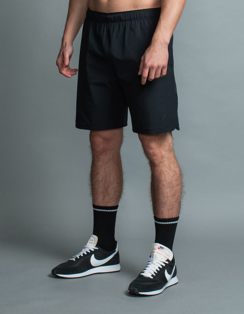 Type 3 Short Black