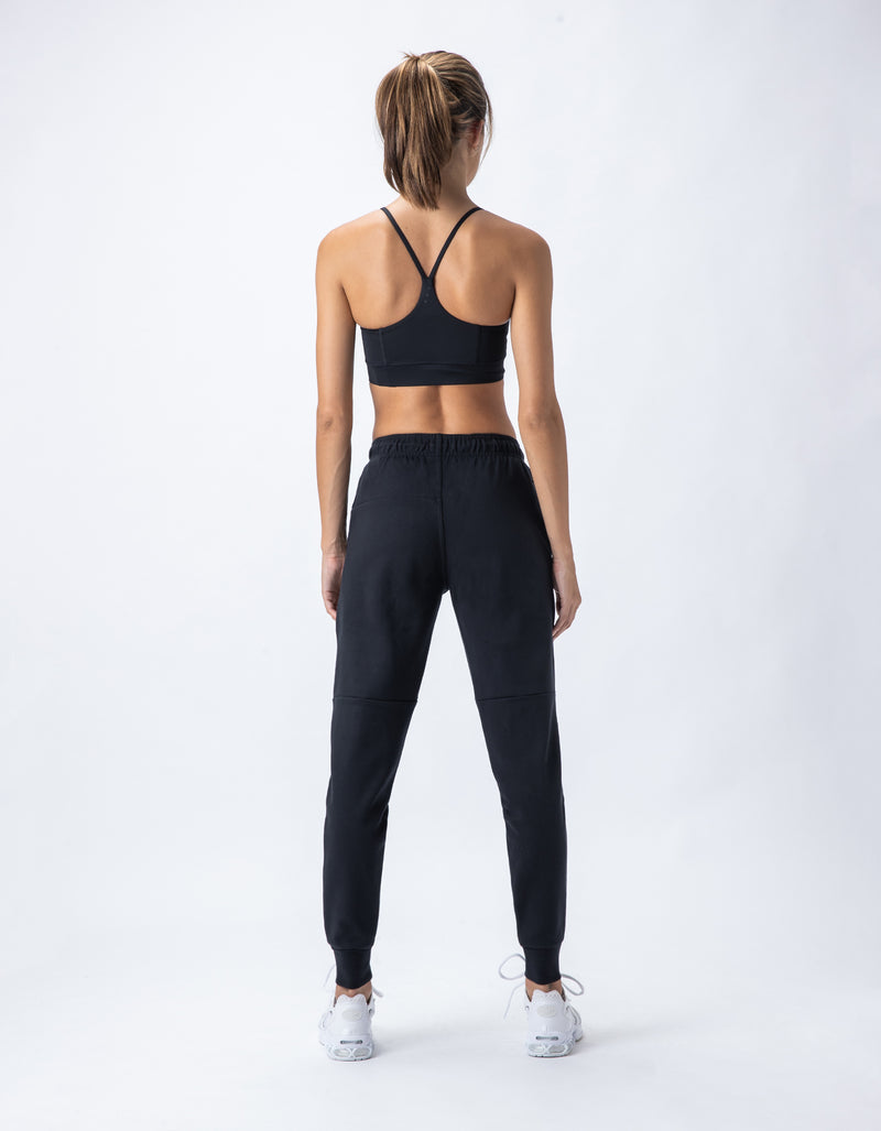 Flex Jogger Blackout