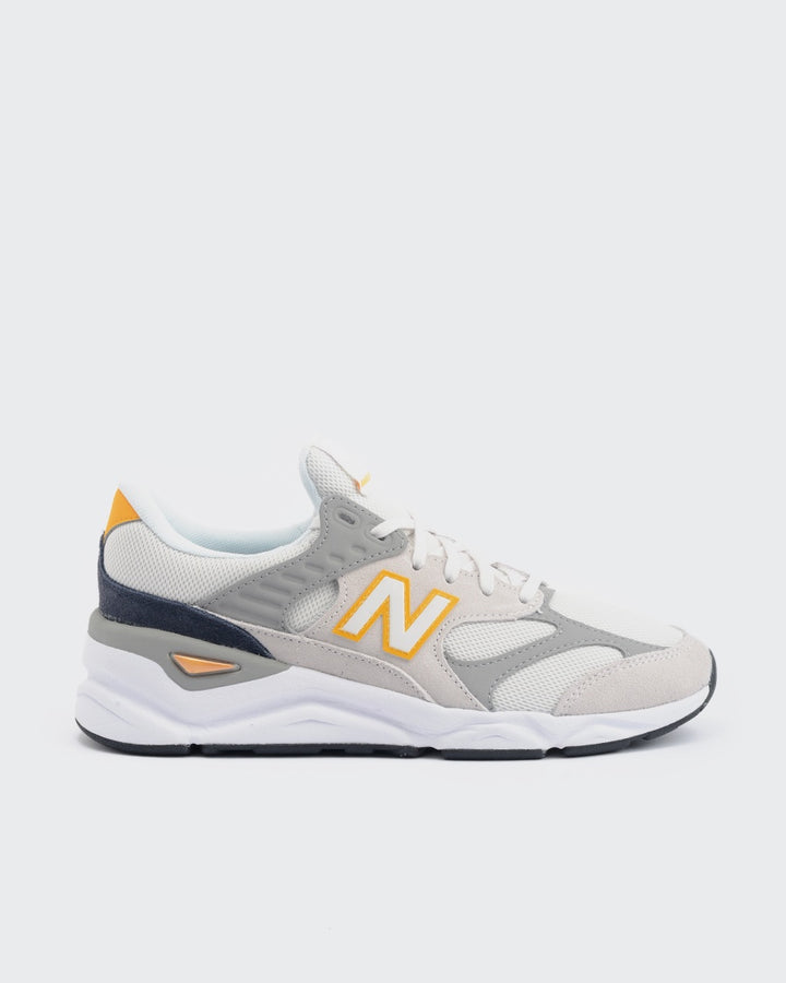 New Balance Womens WSX90RPB - dusty pink — Good as Gold