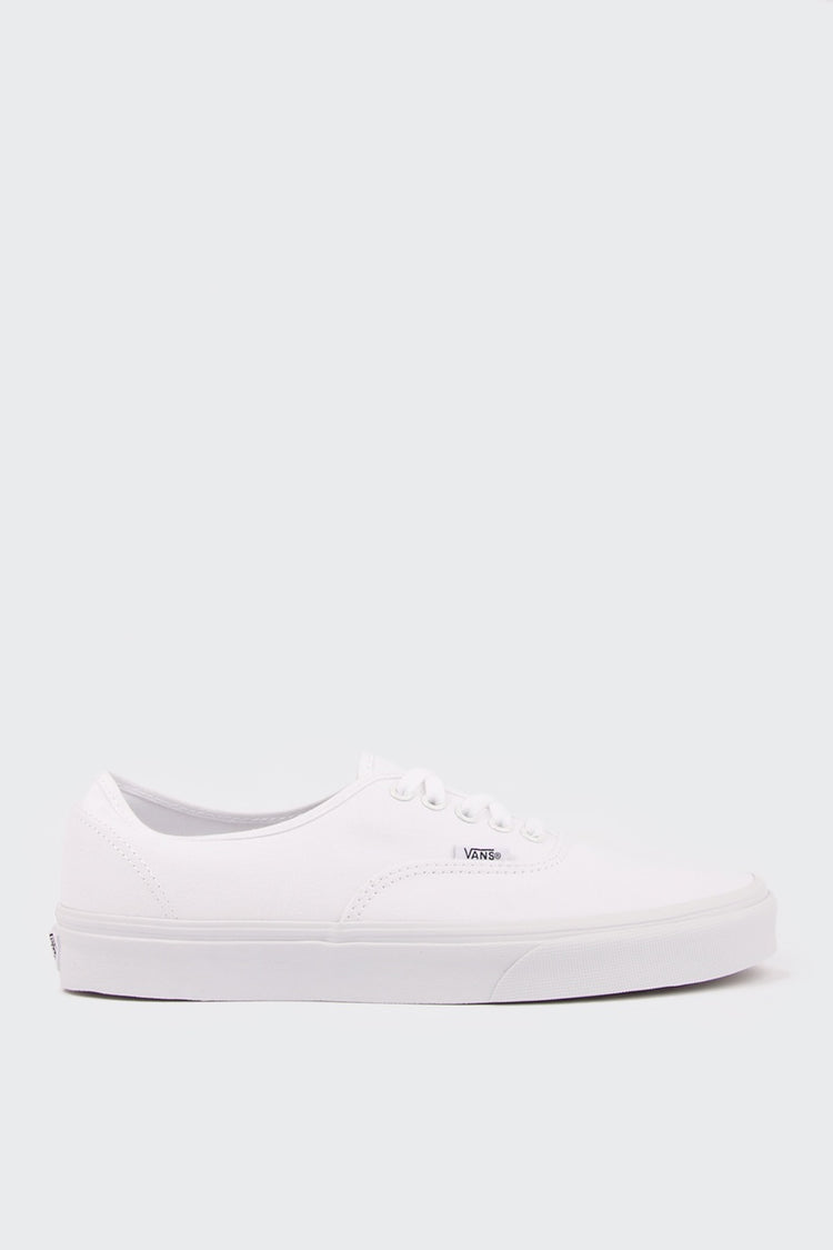 Vans Authentic - true white | GOOD AS GOLD | NZ