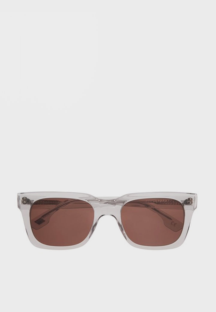 Fellini Sunglasses - mist