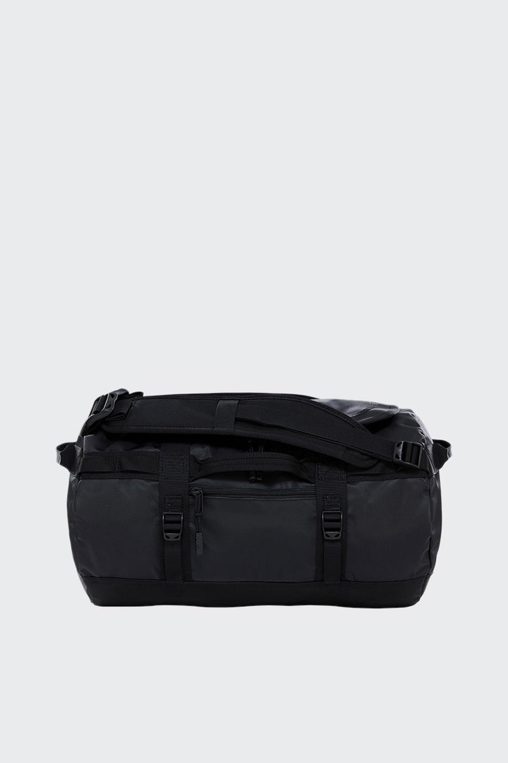 The North Face Base Camp Duffel Bag XS - black | GOOD AS GOLD | NZ