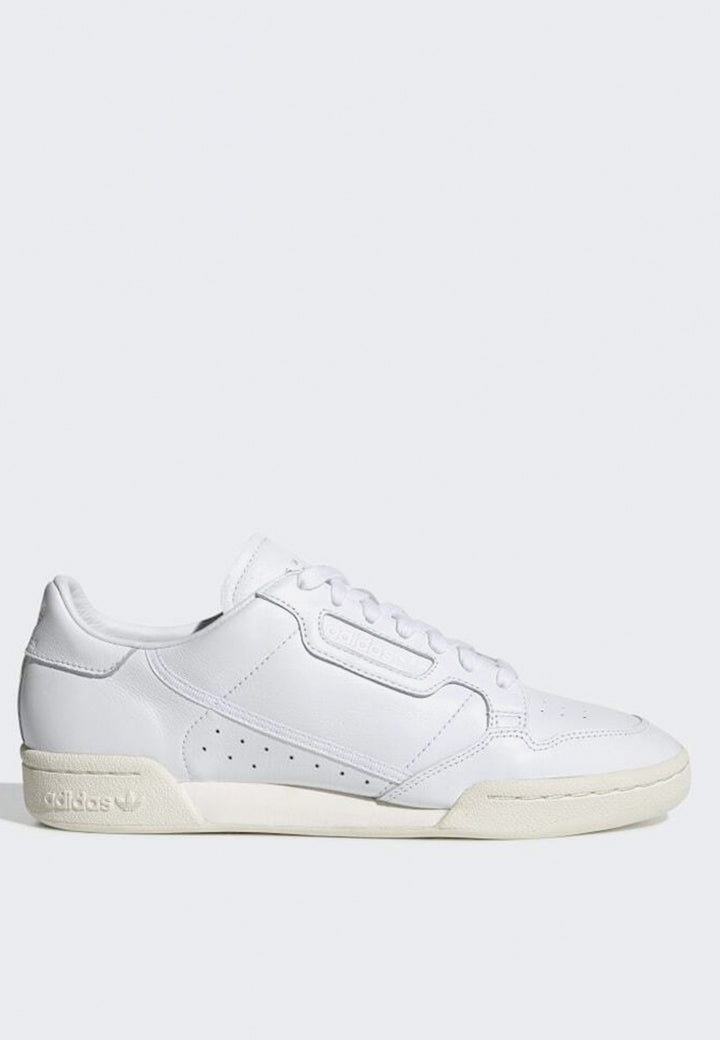 Adidas | Continental 80 - white/off white | Good As Gold, NZ
