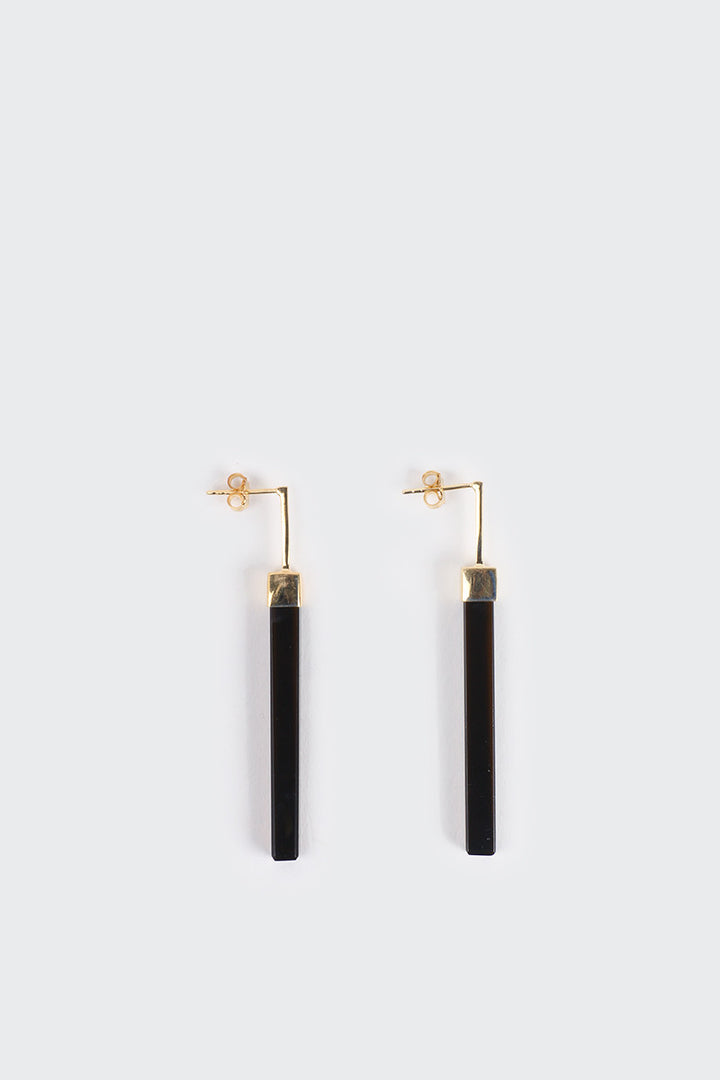 Jasmin Sparrow Paris Earrings - gold | GOOD AS GOLD | NZ
