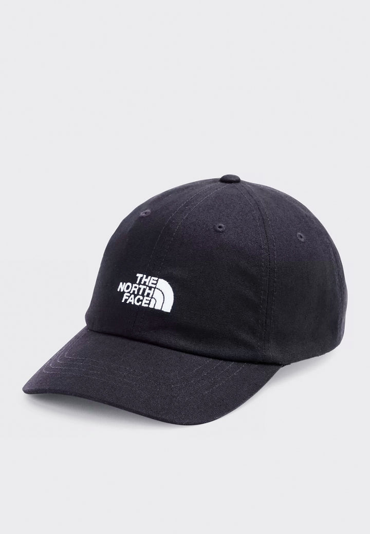 Norm Hat - TNF black