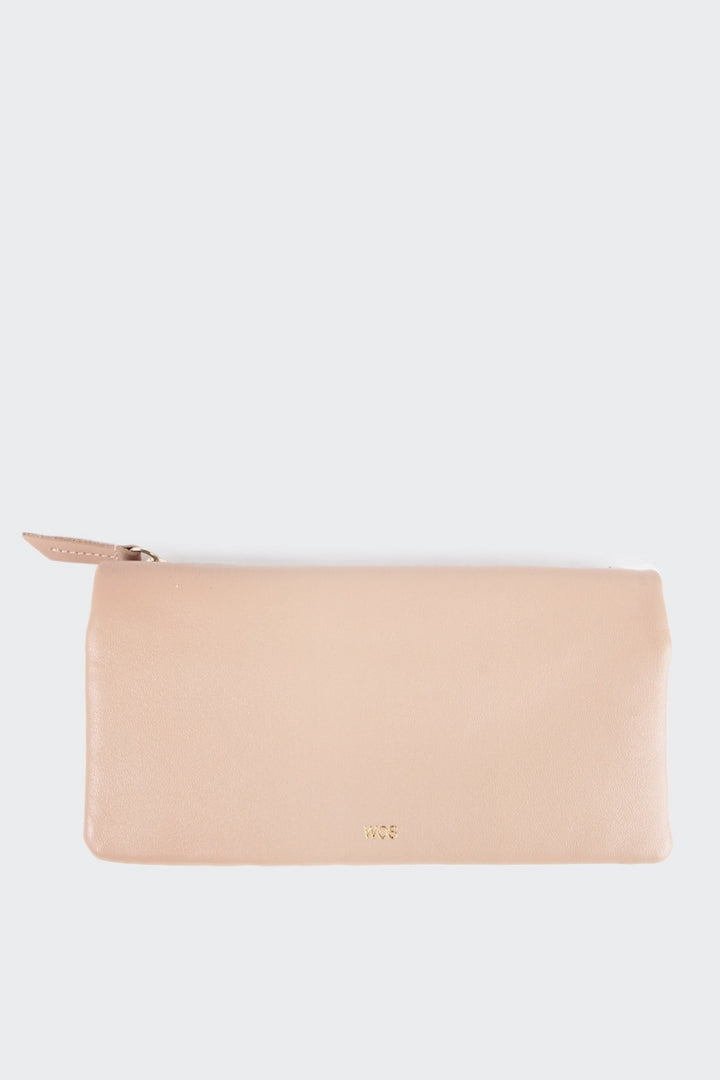 WOS Big Sensation Wallet - nature | GOOD AS GOLD | NZ