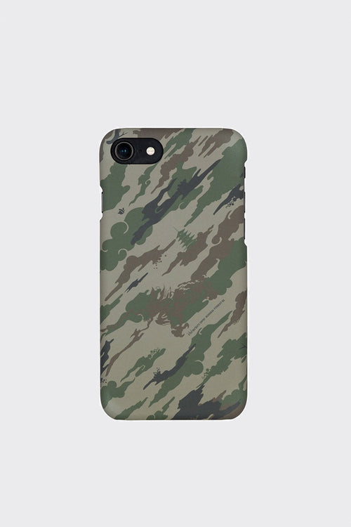 Maharishi Bonsai Forest iPhone 7/8 Case - woodland | GOOD AS GOLD | NZ