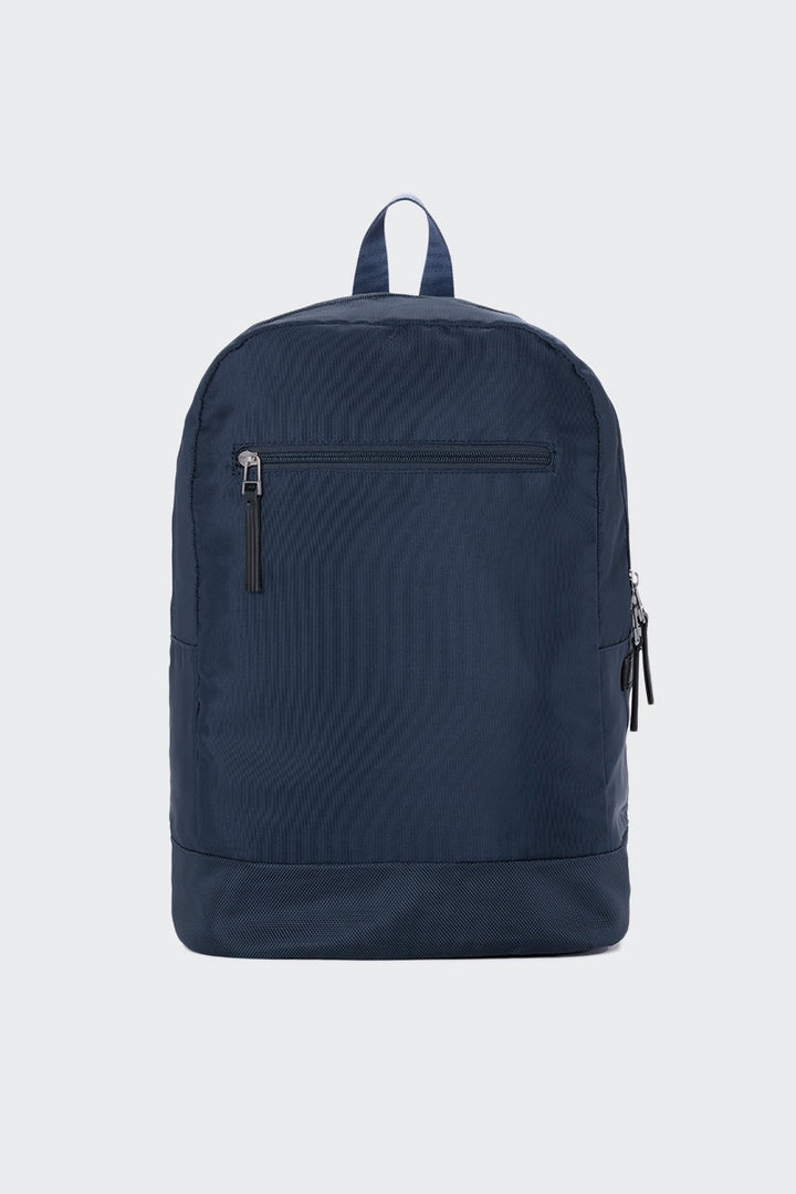 Taikan Everything Tomcat Backpack - navy | GOOD AS GOLD | NZ