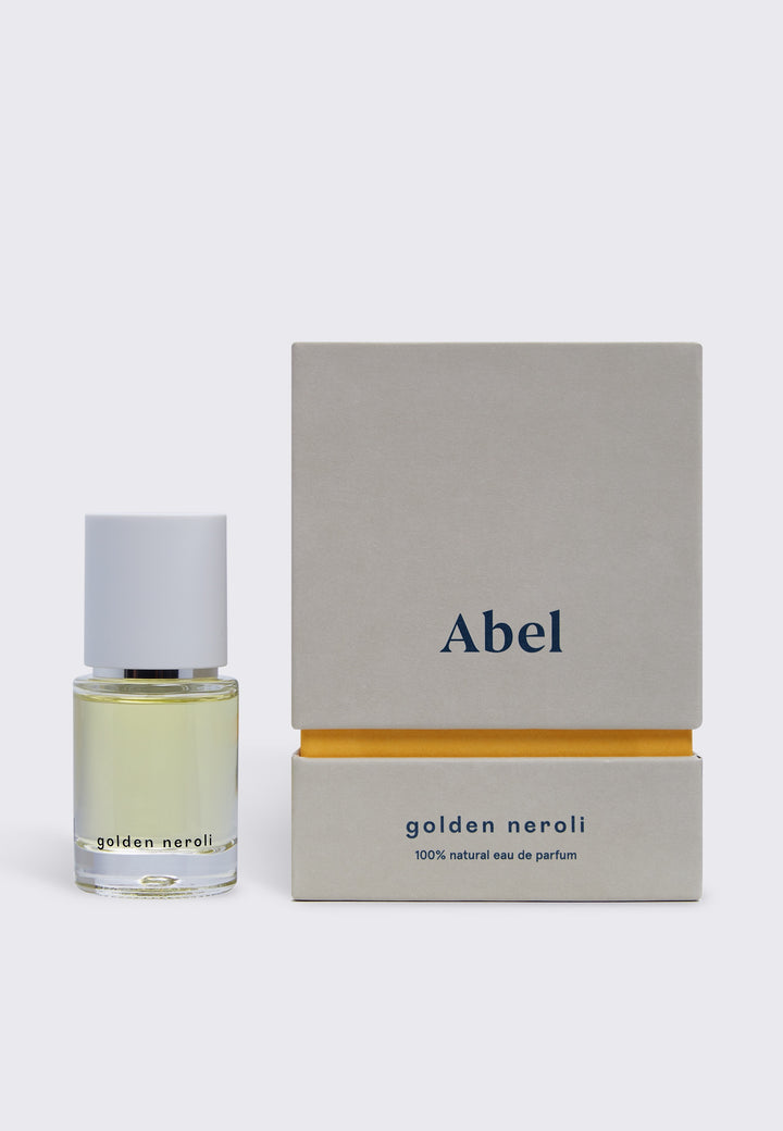 Golden Neroli - 15ml