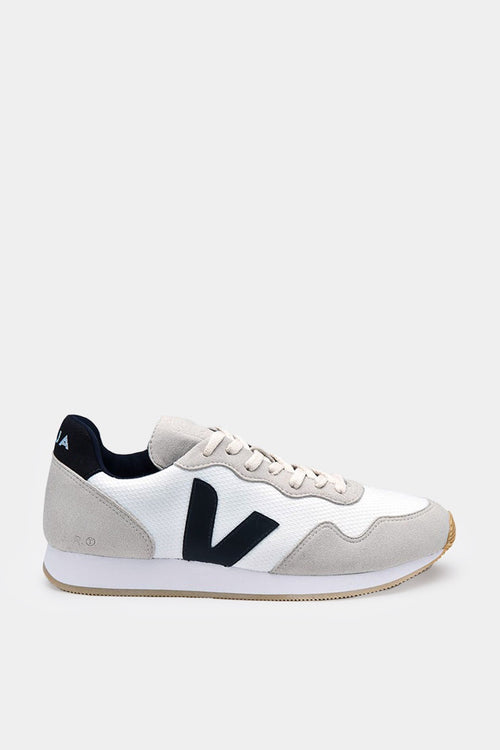 Veja SDU BMesh - white/black – Good as Gold