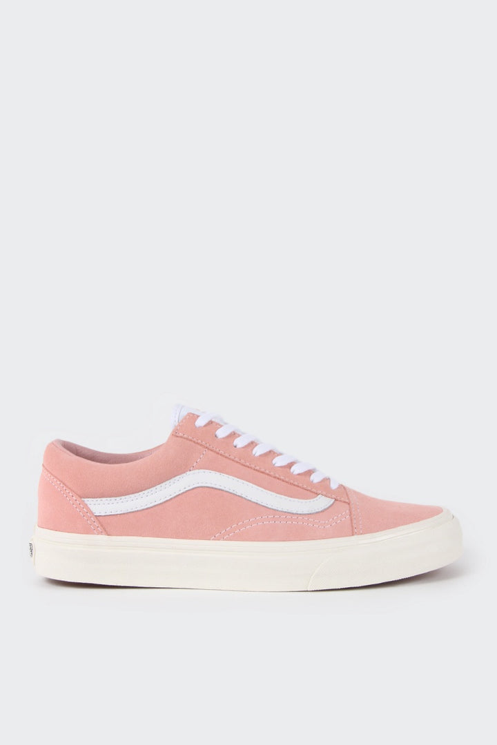 Vans Old Skool Retro Sport - blossom | GOOD AS GOLD | NZ