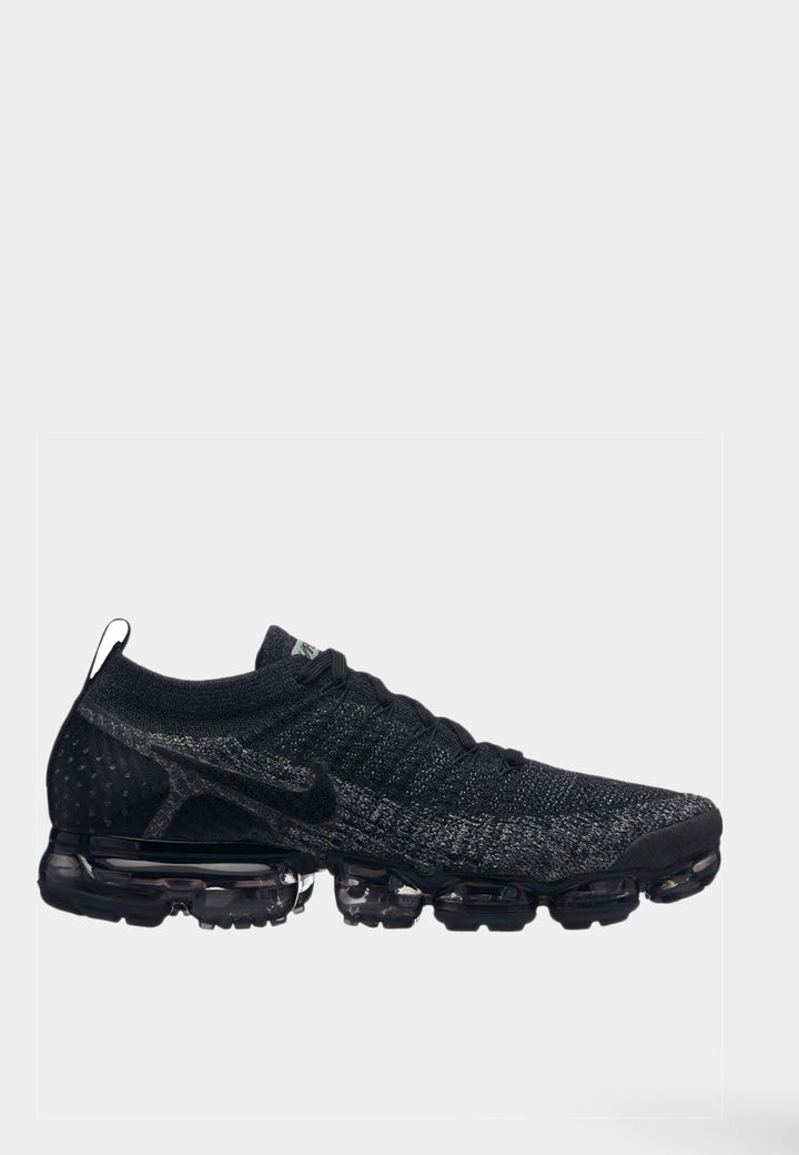 a92a8d18364556 Nike Air Vapormax Flyknit 2 - black dark grey anthracite – Good As Gold