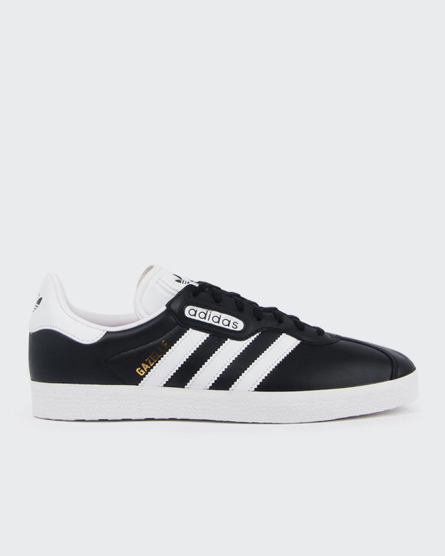 adidas trainers mens gazelle nz