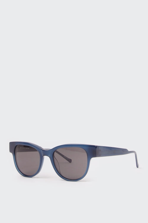 Kaibosh 365 Nights Sunglasses - north sea | GOOD AS GOLD | NZ