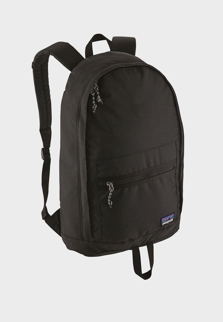 Patagonia Arbor Day Backpack 20L - black - Good As Gold