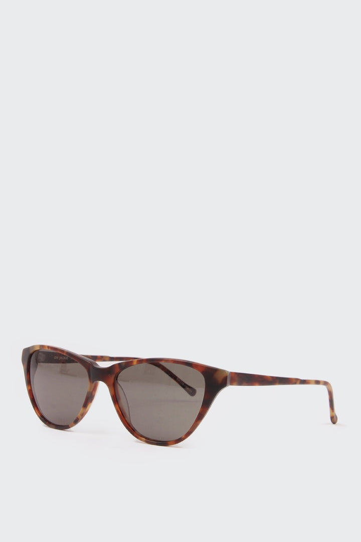 Kaibosh Oh Jackie Sunglasses - mid havana | GOOD AS GOLD | NZ
