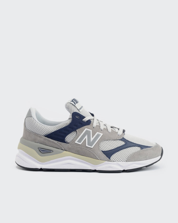 New Balance MSX90RPB - grey — Good as Gold