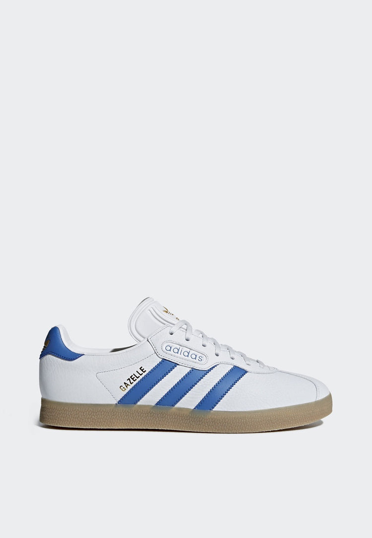 adidas gazelle mens sale white nz