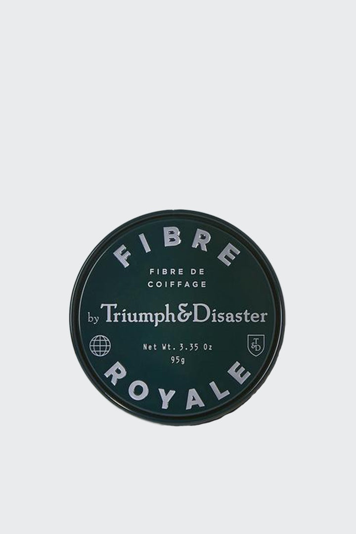 Triumph & Disaster Fibre Royal 95 | GOOD AS GOLD | NZ