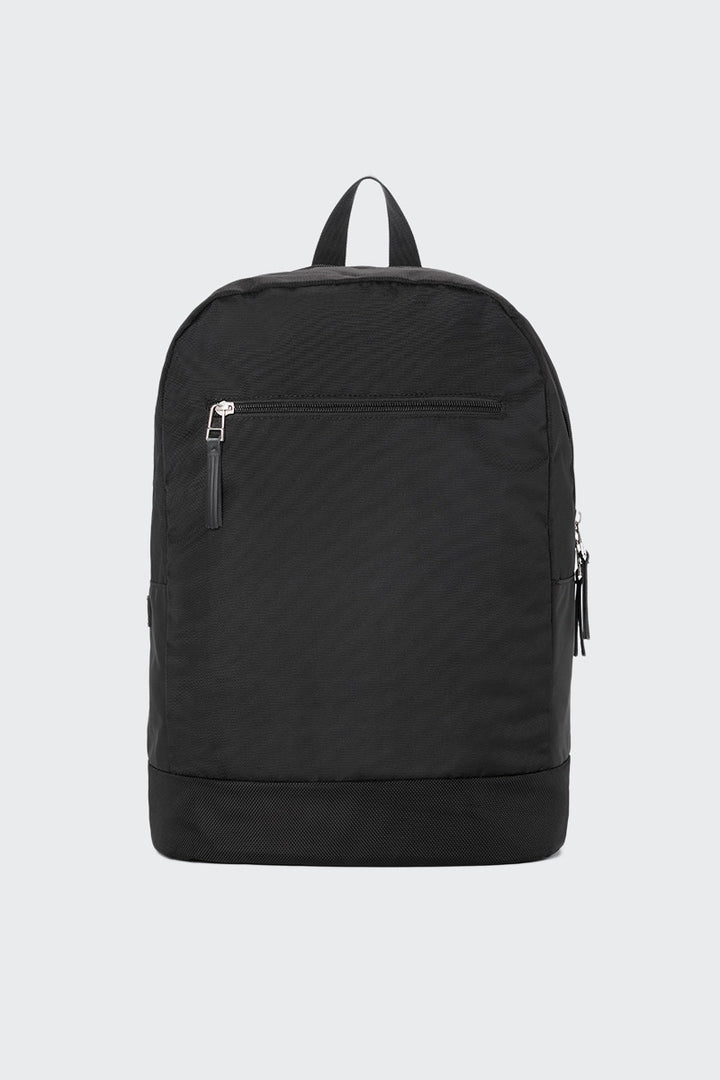 Taikan Tomcat Backpack - black | GOOD AS GOLD | NZ