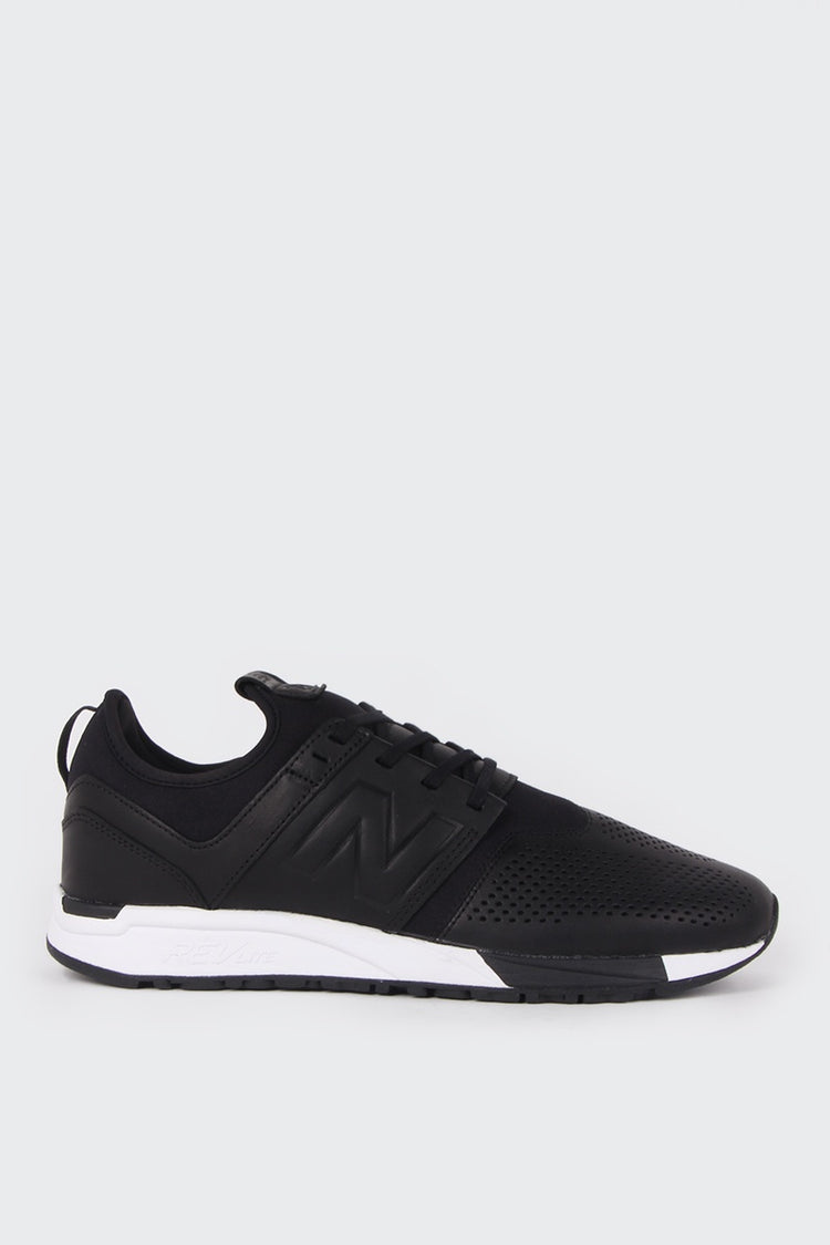 new balance 247 leather nz