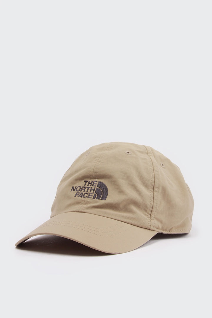 The North Face Horizon Cap - dune beige/graphite grey | GOOD AS GOLD | NZ