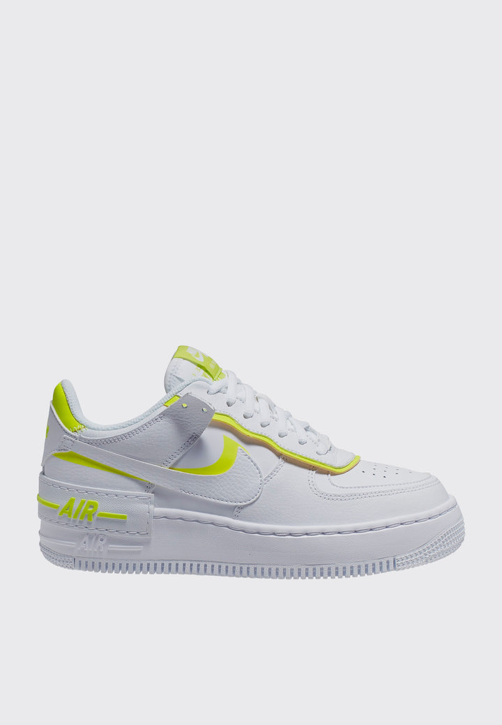 Nike Buy Air Force 1 Shadow White White Lemon Venom Online Good As Gold Nz Michael cooper, bobby jones, moses malone, calvin natt, mychal thompsen and jammal wilkes. nzd