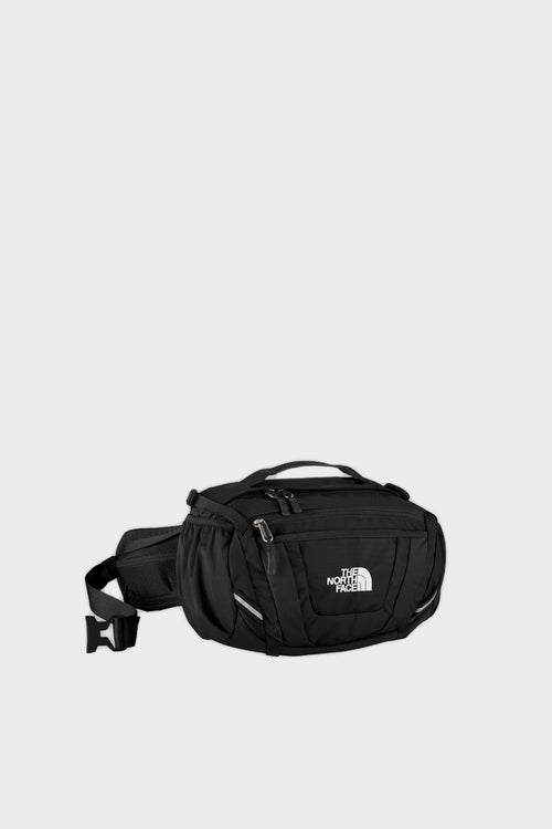 The North Face Sport Hiker Bag - black | GOOD AS GOLD | NZ