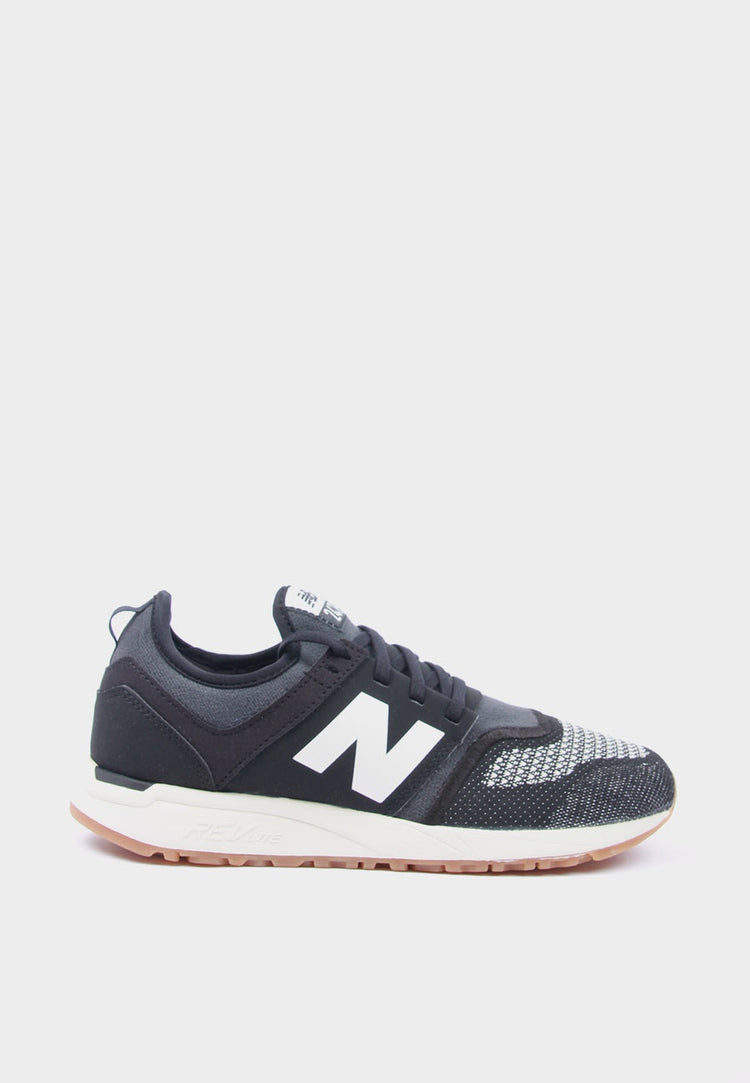 new balance 247 womens pink nz
