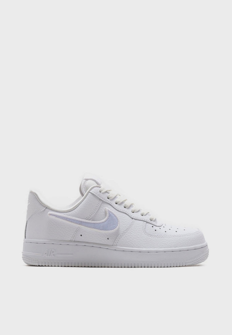 air force 1 womens sizing nz