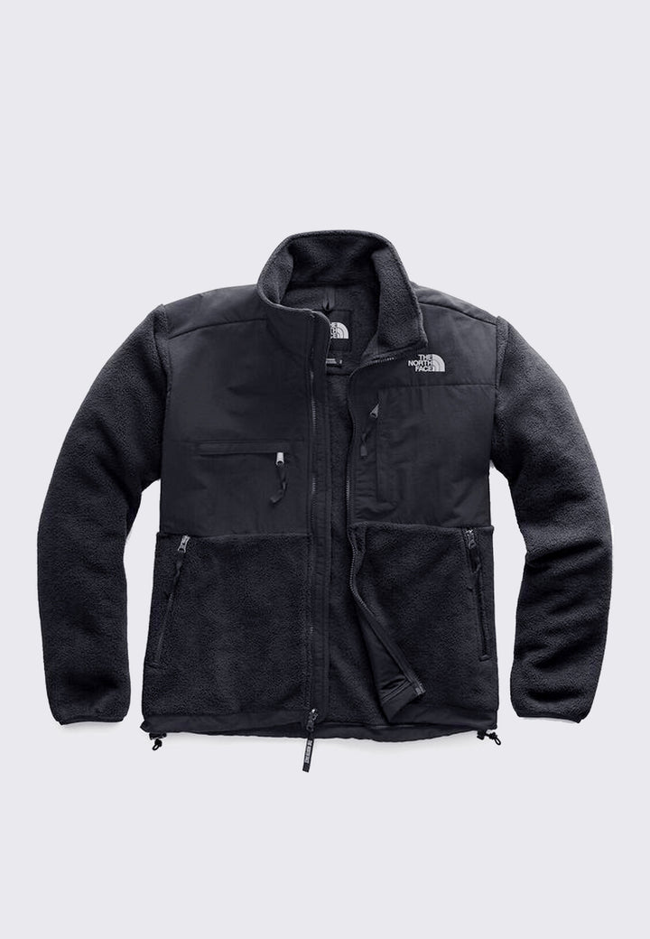 95 Retro Denali Jacket - black
