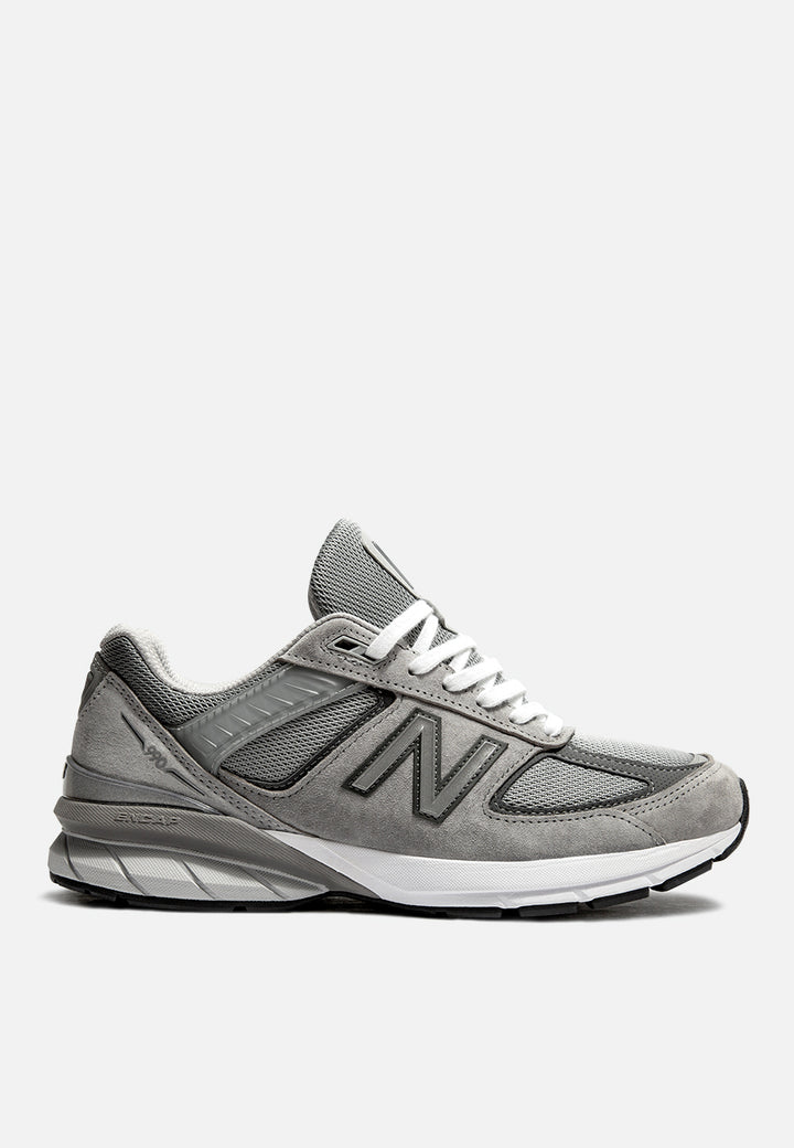 990v5 Made in US - Grey/Castlerock
