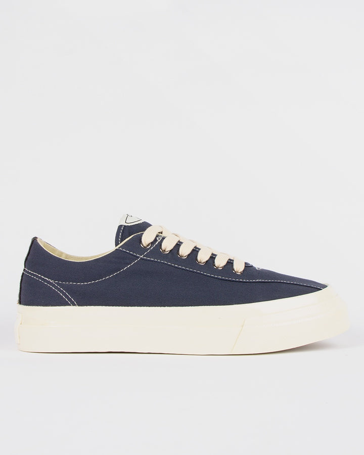 Stepney Workers Club | Dellow Canvas - navy | Good As Gold, NZ